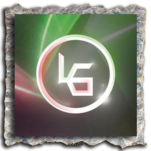 lasergame.png