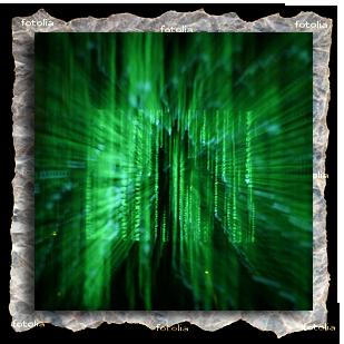 matrix.png