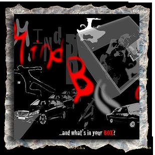 mindbox.png