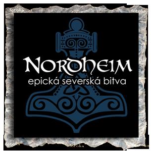 nordheim.png
