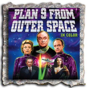 plan8.png